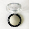 Тени для век DoDo Girl Baked Eyeshadow тон 05