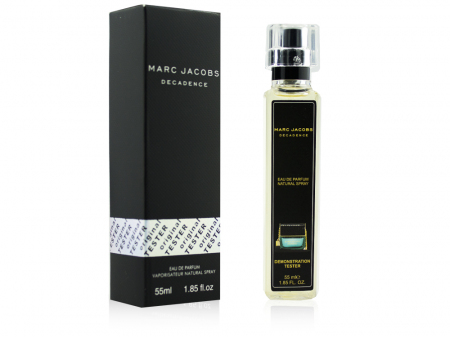 Тестер Decadence Marc Jacobs EDP 55мл