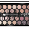 Тени для век DoDo Girl MakeUp Studio Matte 26 Colors Eyeshadow Palette тон А