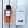 D&G Anthology L`Imperatrice 3 Dolce&Gabbana 100мл