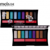 Тени для век+румяна Meis Professional Makeup Eyeshadow 12 цветов тон 03