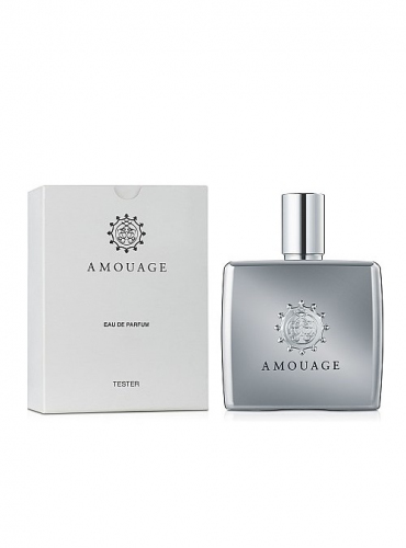 Тестер Reflection Woman Amouage EDP 100мл
