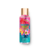 Спрей для тела Victoria's Secret Electric Beach 250мл