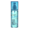 (Корея) Гель-спрей для лица с коллагеном FarmStay It's Real Collagen Gel Mist 120мл