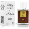 Мини тестер By Kilian Rolling in Love EDP 60мл