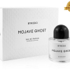 (LUX) Byredo Mojave Ghost EDP 100мл